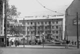 Stare zdjęcia Gorzowa, w których zakochacie się od pierwszego wejrzenia! My nie możemy oderwać od nich oczu!