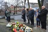 Gliwice: 75. rocznica Tragedii Górnośląskiej. Pamiętamy ZDJĘCIA