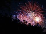 Świetne ŻYCZENIA NOWOROCZNE 2020 - gotowe życzenia sylwestrowe na Nowy Rok 1.01.2020