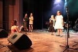 """Piękny koncert w Skarżysku na zakończenie """"magicznych"""" warsztatów muzycznych w Mostkach [ZDJĘCIA]"""