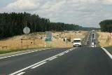 Budowa dróg. Te ekspresówki mają powstać do końca roku (video)