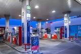 Aktualne ceny paliw 2020 – zobacz najnowsze prognozy