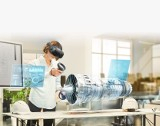 HTC zaprezentowało dwa zaawansowane zestawy VR, nowe oprogramowanie, platformę i usługi przeznaczone dla przedsiębiorstw. Ceny
