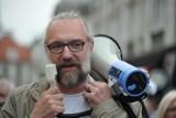 Były lider KOD Mateusz Kijowski skazany na rok więzienia w zawieszeniu na dwa lata