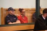 Proces przeciwko Mouradowi T. w Katowicach. ABW podało złe informacje. Marokańczyk jest oskarżony o współpracę z terrorystami