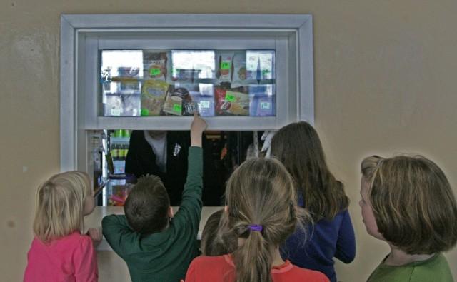Dzięki telemedycynie uczniowie będą dbać o wagę również w Częstochowie