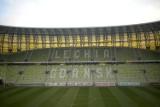 Lechia Gdańsk zagra z GKS-em Bełchatów w sobotę [TERMINARZ]