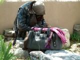 Potrzebne wsparcie! Bezdomnym z Białegostoku zaczyna brakować jedzenia. Pogorszyła się sytuacja Stowarzyszenia Ku Dobrej Nadziei