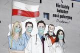 Ile zarabiają lekarze, ratownicy, pielęgniarki, laboranci? Wynagrodzenia tych, którzy ratują nasze życie i zdrowie, mogą szokować