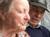 Ekstraemerytura dla seniorów po 100. roku życia. Na Opolszczyźnie w 2019 roku otrzymywały ją 42 osoby