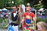 Tak wygląda fabryka szczęśliwych ludzi. Opolska Fundacja Dom świętuje 30-lecie działalności