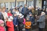 Szkoła zamknięta w trybie natychmiastowym w gminie Lipie. Dzieci nie wpuszczono na lekcję
