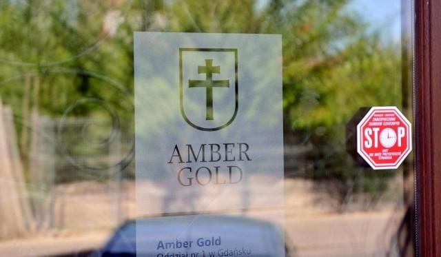 Afera Amber Gold. Prokuratura apeluje w sprawie kuratora dozorującego Marcina P.