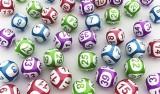 Lotto: 18.07.2019. WYNIKI LICZBY [Lotto, Lotto Plus, Multi Multi, Kaskada, Mini Lotto, Super Szansa, Ekstra Pensja]