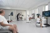 EGZOTech z Gliwic 5 najlepiej rozwijającą się firmą w Europie Środkowej według rankingu Deloitte w dziedzinie Healthcare & Life Sciences