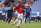 Manchester United i Chelsea zagrają w Lidze Mistrzów. Legenda ManU: Lampard wykonał lepszą robotę niż Solskjaer
