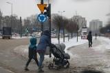 """Czy powróci """"Bestia ze Wschodu""""? Oto prognoza pogody na drugą połowę lutego w Kujawsko-Pomorskiem"""