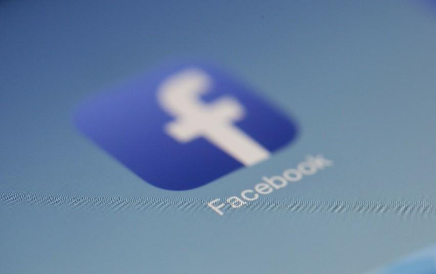 Awaria Facebooka. Messenger oraz Instagram niedostępne