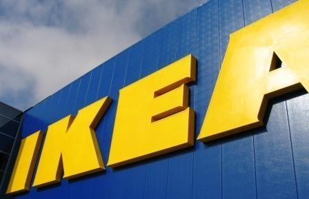 Nawet gdyby nie udało się w Porosłach, Ikea wybuduje jednak sklep w Białymstoku.
