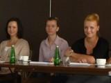 Japończycy tworzą w Sandomierzu 60 miejsc pracy