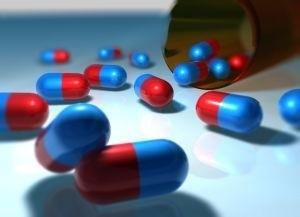 Coraz trudniej jest zarobić na sprzedaży leków