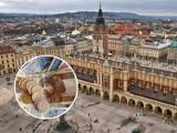 Wielkie szukanie pieniędzy w Krakowie. Urzędnicy znaleźli 29 mln zł, dla nauczycieli wciąż brakuje 60 mln zł