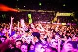 Judas Priest i Megadeth w Katowicach ZOBACZCIE ZDJĘCIA z koncertu legend heavy metalu w Spodku 13.6.2018
