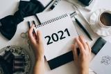 Kalendarz świąt i dni wolnych na 2021 rok. Kiedy wziąć urlop, by cieszyć się dłuższym odpoczynkiem?