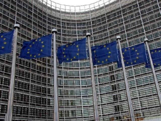 Rozmowy w Brukseli nt. wstrzymanych pieniędzy dla PodkarpaciaW Brukseli nasi przedstawiciele rozmawiali o wznowieniu tzw. certyfikacji unijnych dotacji dla województwa podkarpackiego.