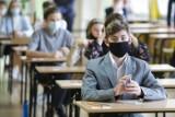 Poznaliśmy wyniki egzaminu ósmoklasisty 2021. Jak wypadło Podkarpacie na tle całej Polski?