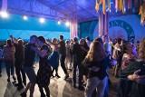 Festiwal EtnoBalltica 2021 za nami. Rekordowa liczba gości, także z zagranicy