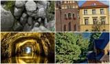 Dolnośląskie Zachwyty 2020. Te miejsca urzekły turystów na Dolnym Śląsku w 2020 r. [RANKING, ZDJĘCIA]