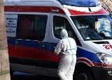 Aż 26 nowych przypadków koronawirusa w regionie