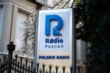 Chcieli puścić piosenkę o Jacku Kurskim w Radio Poznań. ZASP ocenzurował słuchowisko