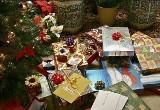 Krótkie wierszyki bożonarodzeniowe. Duży wybór wyjątkowych życzeń świątecznych. Gotowe rymowanki dla bliskich i znajomych