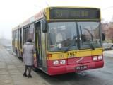 Zmiany tras linii autobusowej 53B z Brzezin do Łodzi. We wrześniu autobusy pojadą inaczej