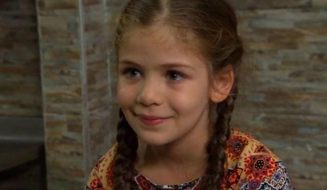 Serial Elif odcinek 99. Zeynep i Selim odwiedzają Melek w więzieniu [STRESZCZENIE]