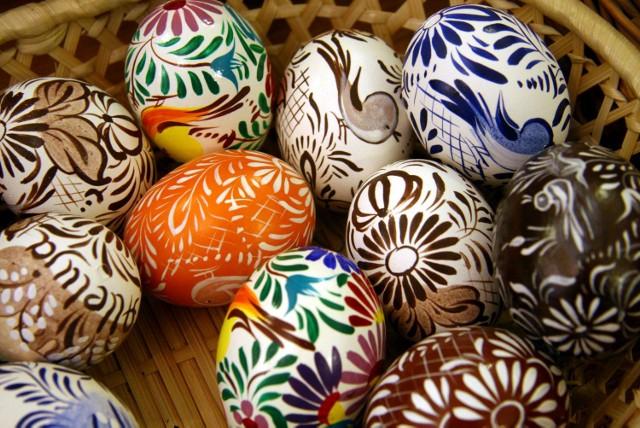 życzenia Wielkanocne 2016 Najlepsze Wierszyki