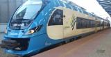 Znów utrudnienia na kolejowej trasie Katowice-Rybnik. Tym razem przez drzewo na torach