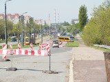 Kiedy ruszy rozbiórka wiaduktu i remont ulicy Przybyszewskiego? Możliwe, że już niedługo