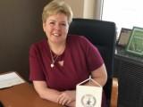 Anna Czarnecka: Dzięki podwyżce płac pielęgniarki zostają w kraju