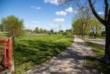 Co dalej z terenem u zbiegu Marczukowskiej i Stromej? Radny proponuje mieszkania czynszowe. Miasto twierdzi, że to niemożliwe