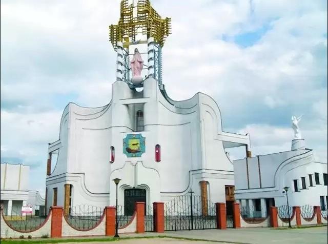 Zobacz sylwetki proboszczów parafii powiatu grajewskiego.