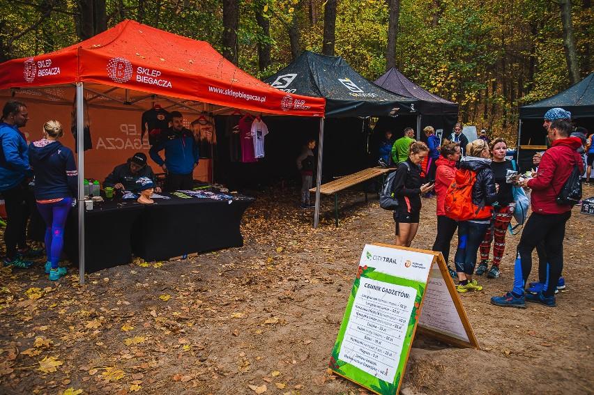 City Trail Trójmiasto 2019/2020 rozpoczął się w Gdańsku