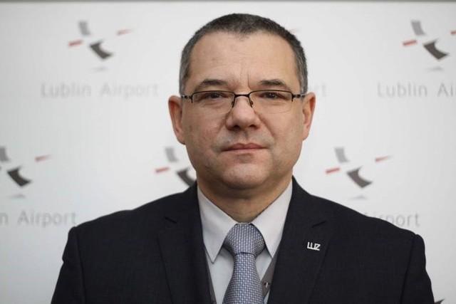 Krzysztof Wójtowicz