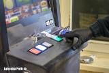 Kolejny cios w nielegalne kasyno. Właściciel lokalu znajdującego się w Krośnie Odrz. może otrzymać nawet 300 tys. złotych kary