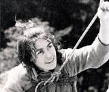 Wanda Rutkiewicz 16 października 1978 jako pierwsza Polka stanęła na najwyższej górze świata