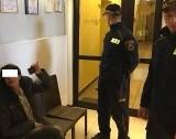 Jest akt oskarżenia. Youtuberka stanie przed sądem za pobicie wiceburmistrz Wadowic. Grozi jej do 3 lat więzienia