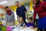 Czy sześciolatki pójdą do szkół? Drzwi otwarte w podstawówkach [zdjęcia]