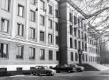 Uniwersytet Medyczny w Lublinie na archiwalnych zdjęciach. Zobacz, jak kiedyś wyglądał!